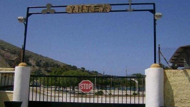 Λέρος : Θρίλερ με τους 3 υπόπτους – «Πολύ κοντά στην εξιχνίαση» λέει ο ΥΕΘΑ | tovima.gr
