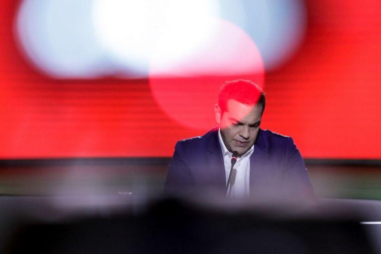 Οι ερωτήσεις που δεν απάντησε ο Τσίπρας στη ΔΕΘ μιας και κανείς δεν τόλμησε να τις κάνει | tovima.gr