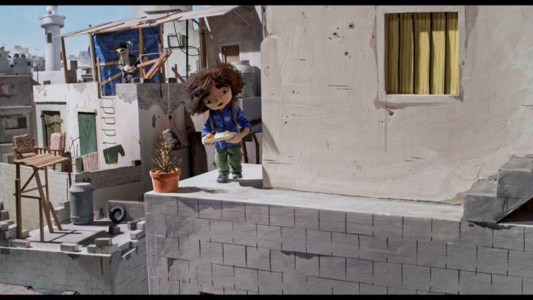 Animasyros: Ο πολύχρωμος κόσμος του Φεστιβάλ «ζωντανεύει» στις 18 Σεπτεμβρίου | tovima.gr