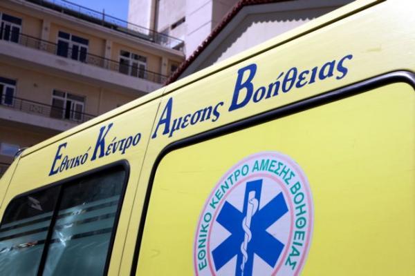 Βόλος: Εντοπίστηκε απανθρακωμένο πτώμα μέσα σε αυτοκίνητο   tovima.gr