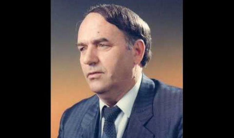 Πέθανε ο ερμηνευτής του δημοτικού τραγουδιού Γιώργος Τζαμάρας | tovima.gr