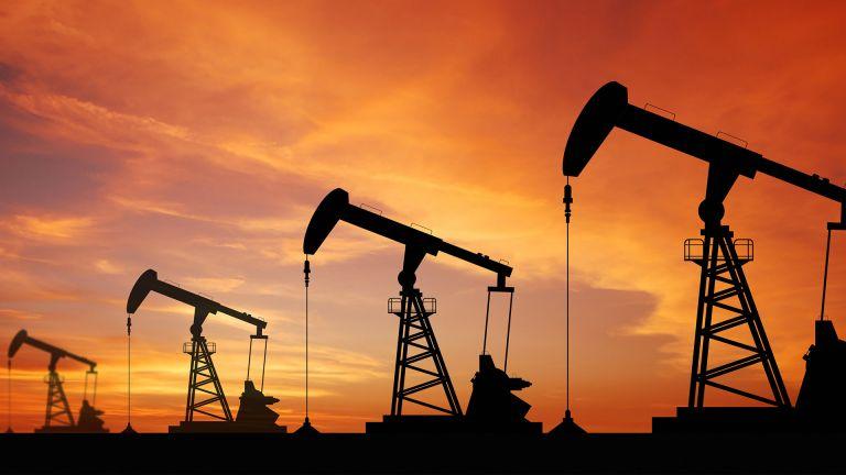 Ανησυχία για πλήγμα στην αγορά πετρελαίου | tovima.gr
