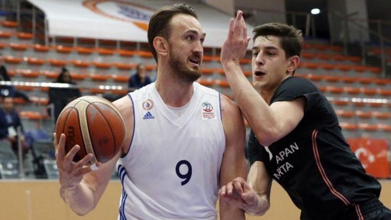Η Μπουγιουκσεχίρ αποσύρθηκε από το πρωτάθλημα Τουρκίας | tovima.gr
