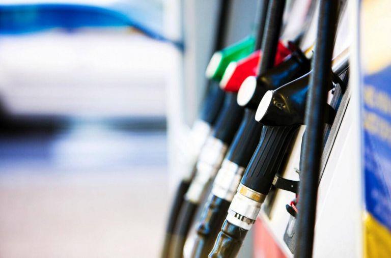 Την ανηφόρα έχουν πάρει οι τιμές του πετρελαίου – Τι θα γίνει με τη θέρμανση | tovima.gr