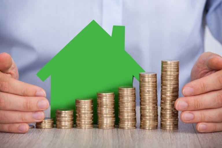 Εξοικονομώ κατ' οίκον: Αύξηση του προϋπολογισμού εξετάζει το ΥΠΕΝ | tovima.gr