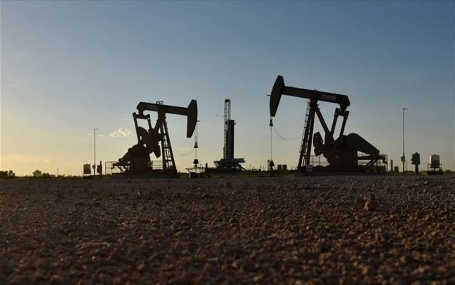 Φωτιά στο πετρέλαιο – Κλιμακώνεται η ένταση ΗΠΑ-Ιράν – Η ΕΕ ζητεί αυτοσυγκράτηση | tovima.gr