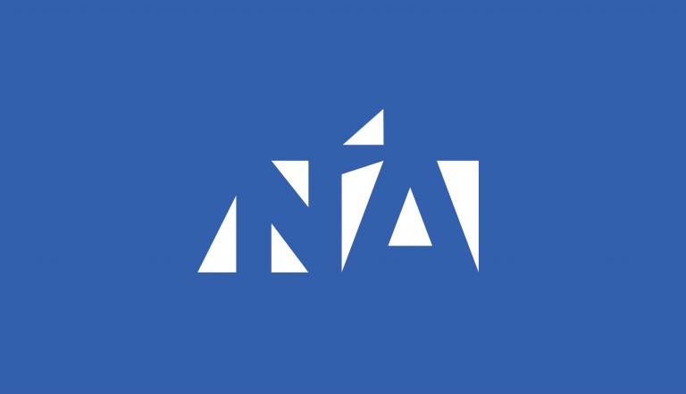 Δημοσκόπηση: Μπροστά με 14,5 μονάδες η ΝΔ | tovima.gr