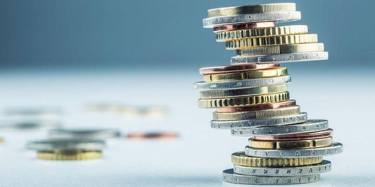 Δανεισμός και επενδύσεις | tovima.gr
