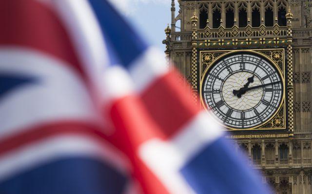 Βρυξέλλες σε Τζόνσον: Εχεις 12 ημέρες να βρεις συμφωνία για το Brexit | tovima.gr