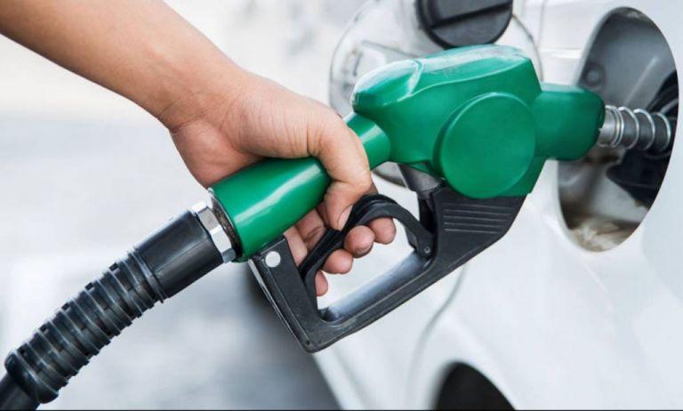 Πετρέλαιο : Ανήσυχοι οι καταναλωτές – Σαφάρι ελέγχων στα πρατήρια | tovima.gr