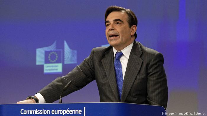 Ποιος φοβάται τον «ευρωπαϊκό τρόπο ζωής»; | tovima.gr