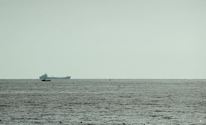 Σαουδική Αραβία: Απετράπη τρομοκρατική ενέργεια των Χούτι στην Ερυθρά Θάλασσα | tovima.gr