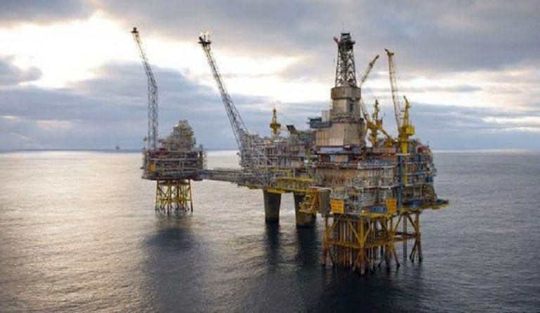 WWF και Greenpeace: Όχι στις συμβάσεις για έρευνα υδρογονανθράκων σε Κρήτη και Ιόνιο | tovima.gr