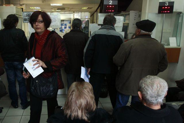 Τα προβλήματα στις ελλείψεις και στη διανομή φαρμάκων | tovima.gr