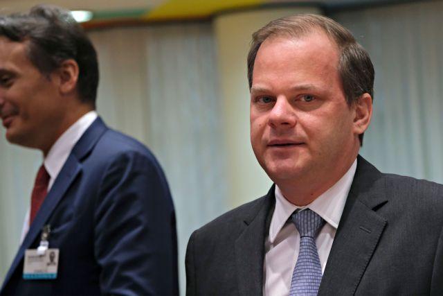 Καραμανλής: Άμεση ανανέωση του στόλου των αστικών συγκοινωνιών | tovima.gr