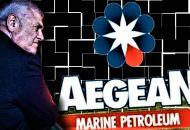 Αγωγή 300 εκατ. δολαρίων κατά πρώην στελεχών της Aegean στη Νέα Υόρκη με βαριές κατηγορίες για Μελισσανίδη