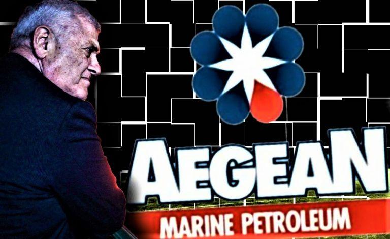 Αγωγή 300 εκατ. δολαρίων κατά πρώην στελεχών της Aegean στη Νέα Υόρκη με βαριές κατηγορίες για Μελισσανίδη | tovima.gr