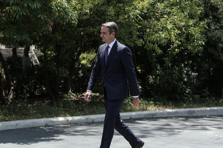 Ο Πρωθυπουργός και το Gulfstream | tovima.gr
