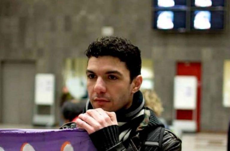 Πατέρας Κωστόπουλου: Kαθαρή η δολοφονία του Ζακ | tovima.gr