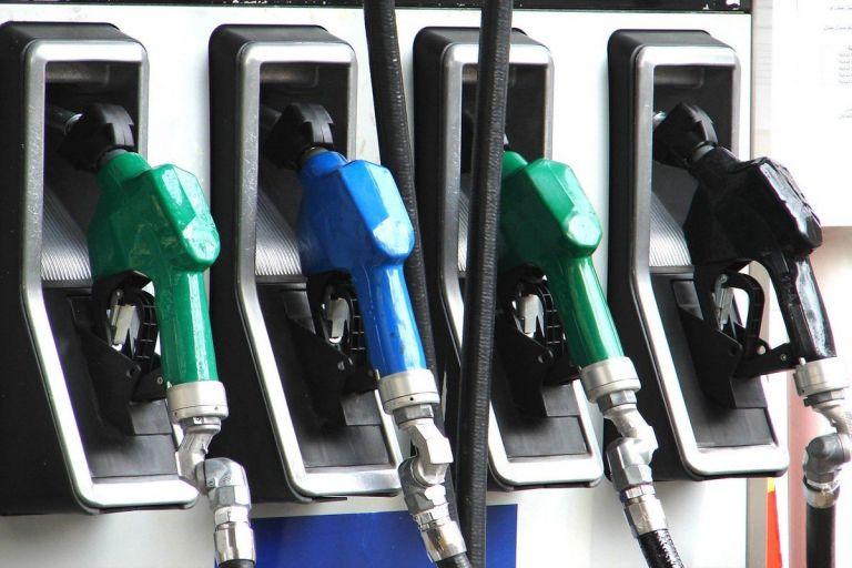 Οι αλλαγές στις τιμές πετρελαίου – βενζίνης | tovima.gr