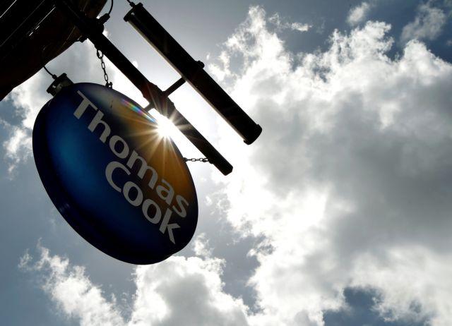 Thomas Cook : Ψυχραιμία και προσοχή στην εικόνα της χώρας ζητεί το Ξενοδοχειακό Επιμελητήριο   tovima.gr
