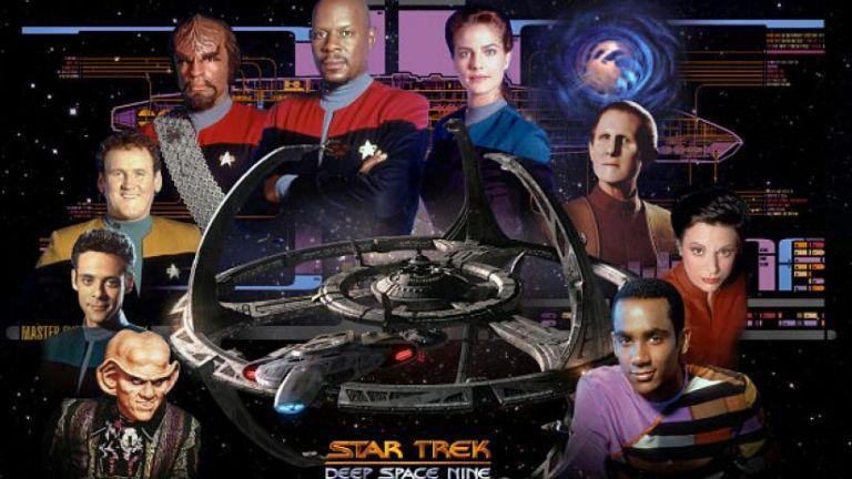 Πέθανε σε ηλικία 50 ετών διάσημος ηθοποιός της σειράς Star Trek | tovima.gr