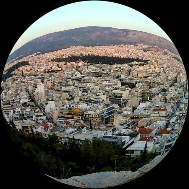 FAZ : Συγκριτικά φθηνά ακόμη τα ακίνητα στην Ελλάδα | tovima.gr