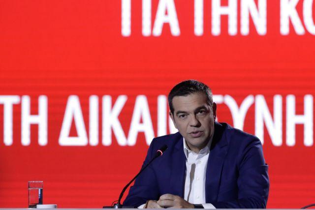 Editorial: Delusions, passions, and errors | tovima.gr