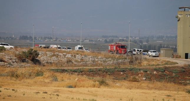 Τουρκία: Δυστύχημα με πρόσφυγες | tovima.gr
