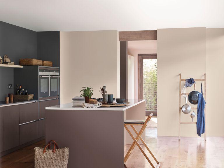 Ανανέωση και οικολογική προστασία στην κουζίνα και το μπάνιο σας! | tovima.gr