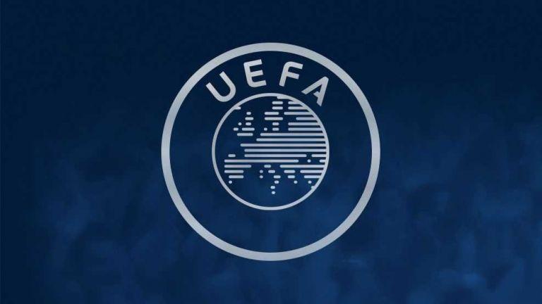 Και το όνομα αυτής… UEFA Europa Conference League | tovima.gr