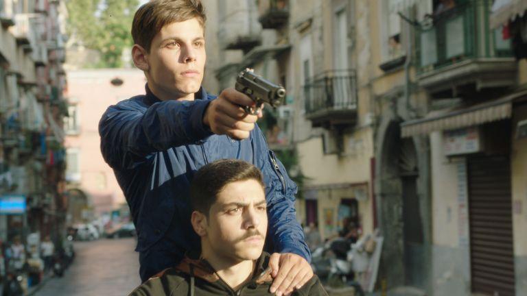 Οι ταινίες της εβδομάδας: Ανήλικοι γκάνγκστερ και Μπρους Σπρίνγκστιν | tovima.gr