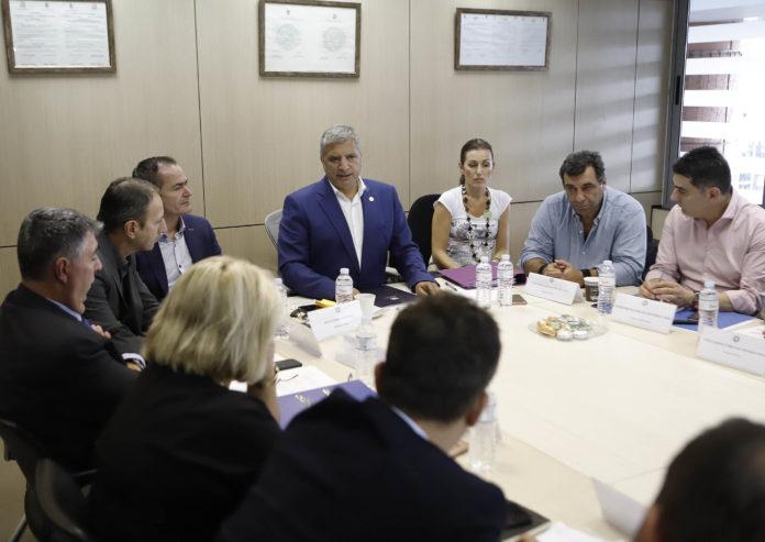 Περιφέρεια Αττικής : Οι 7 πρωτοβουλίες για τα ρέματα | tovima.gr