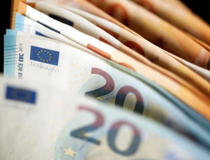 ΟΠΕΚΑ : Επίδομα 1.000 ευρώ – Ποιοι οι δικαιούχοι, πότε καταβάλλεται | tovima.gr