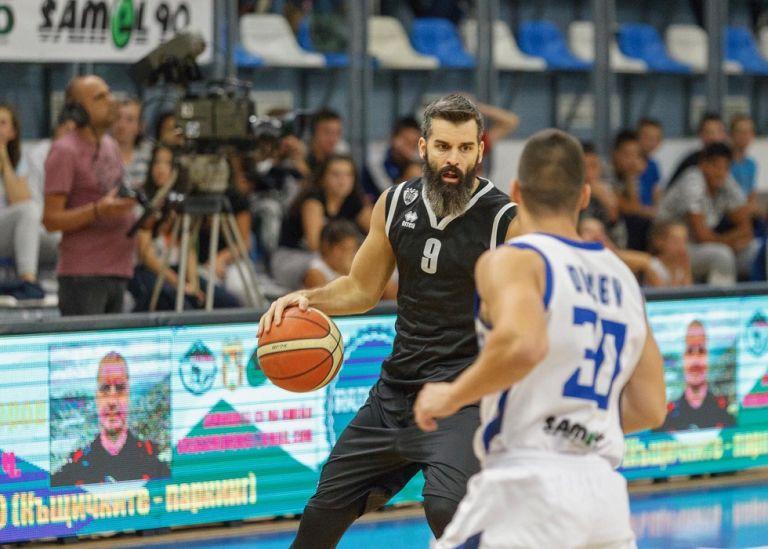 Με ιδιαίτερο μήνυμα η φετινή φανέλα του μπασκετικού ΠΑΟΚ (pic) | tovima.gr