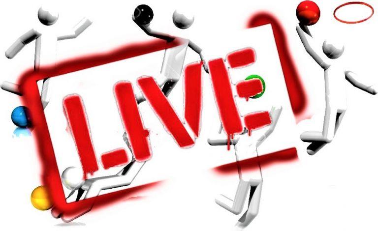 LIVE : Παρακολουθήστε την αθλητική δράση της ημέρας | tovima.gr