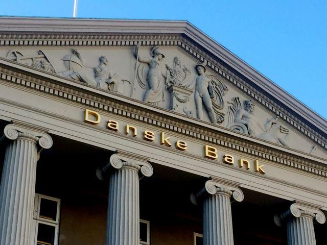 Εσθονία: Ο νεκρός τραπεζίτης και το ξέπλυμα χρήματος   tovima.gr