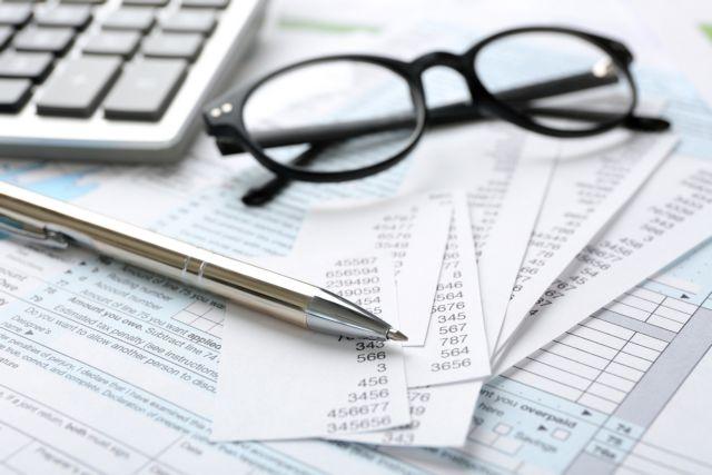 Η αλήθεια για τη φορολογική επιβάρυνση και η αναζήτηση νέων πολιτικών | tovima.gr