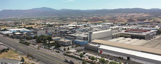 EΛΒΑΛΧΑΛΚΟΡ : Συνεχίζει χωρίς επιβολή δασμού αντιντάμπινγκ τις εξαγωγές στις ΗΠΑ   tovima.gr