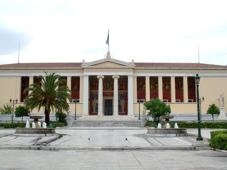 Σημαντικό ιστορικό συνέδριο για το μεταναστευτικό στην Ελλάδα | tovima.gr
