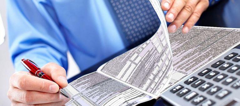 Φορολογικό νομοσχέδιο : Ερχονται αλλαγές – Τι θα συμβεί με το αφορολόγητο | tovima.gr
