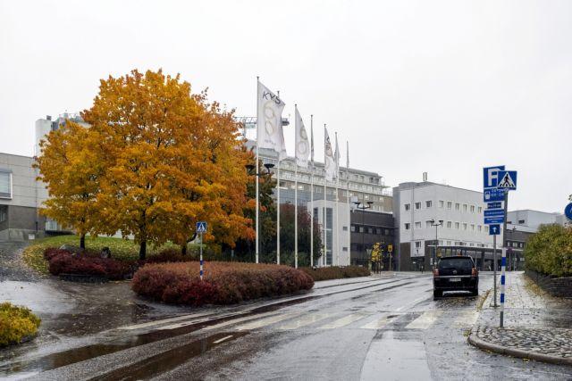 Φινλανδία : Φοιτητής ο δράστης της επίθεσης στο ινστιτούτο επαγγελματικής κατάρτισης | tovima.gr