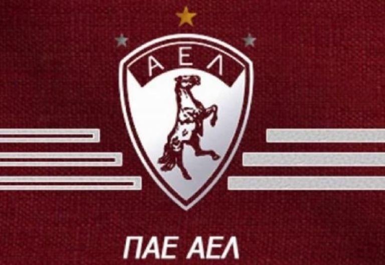 Λάρισα : Εξέδωσε ανακοίνωση κατά της ΚΕΔ | tovima.gr