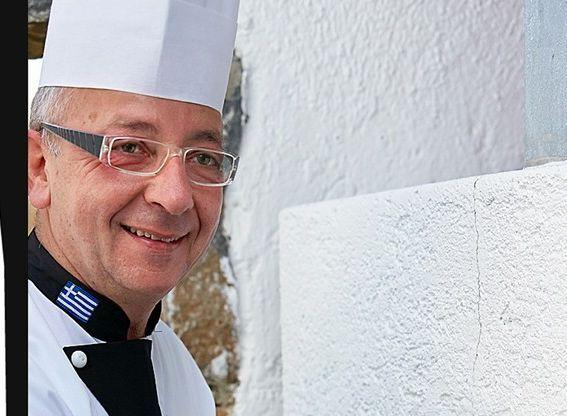 Επεισόδιο ξυλοδαρμού σεφ – Τι λέει ο Πρόεδρος Λέσχης Αρχιμαγείρων Ηρακλείου   tovima.gr