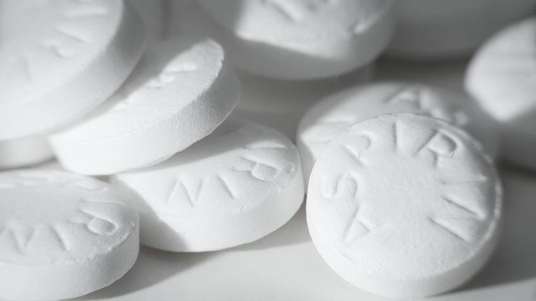 Ασπιρίνη «ασπίδα» ενάντια στην ατμοσφαιρική ρύπανση   tovima.gr