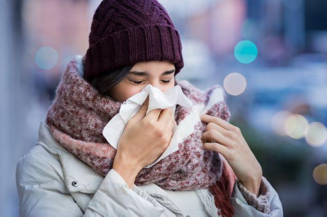 Πώς θα προφυλαχθείτε από τον ιό της γρίπης | tovima.gr