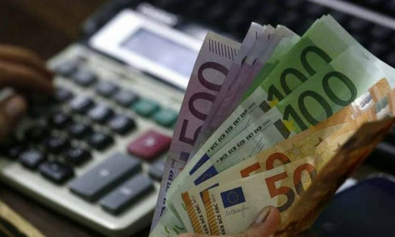 120 δόσεις : Λήγει τα μεσάνυχτα η προθεσμία για την ένταξη στη ρύθμιση | tovima.gr