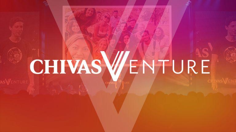 Chivas Venture Mentoring Workshop: | tovima.gr