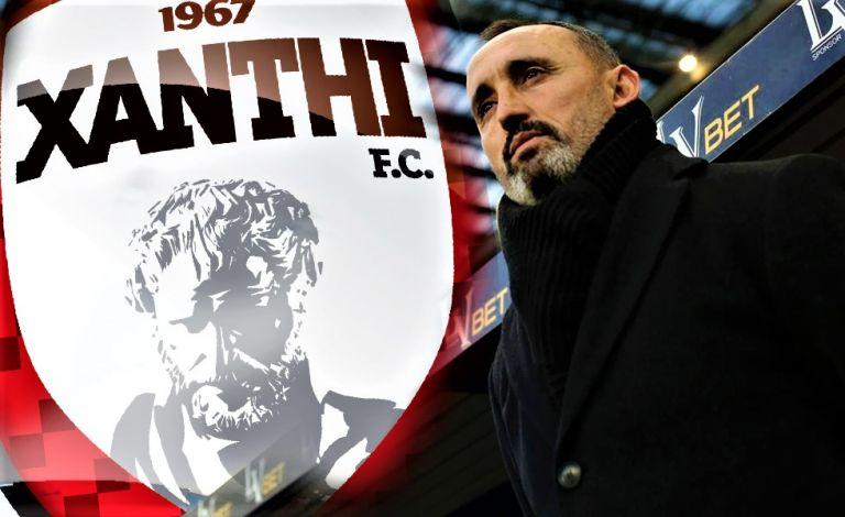 Κίκο Ραμίρεθ: Ποιος είναι ο προπονητής που άλλαξε τη φιλοσοφία της Ξάνθης | tovima.gr