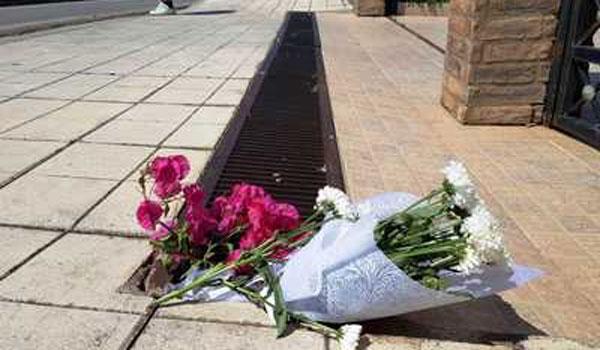 Αίγιο : Τρία βαριά κακουργήματα για τον 28χρονο που σκότωσε γιαγιά και εγγονάκι | tovima.gr